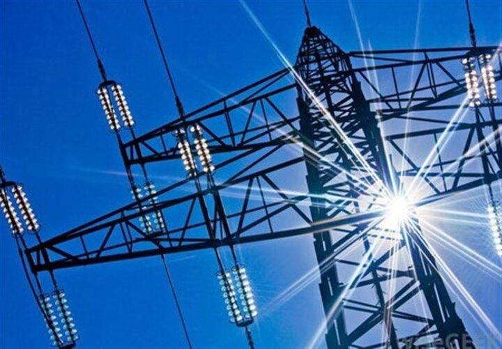 قطعی برق نتیجه توسعه نیافتگی نیروگاهها/ توزیع برق ارزان در سایه نرخگذاری دستوری دولت