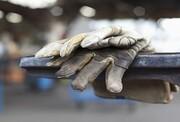 افزایش حق مسکن کارگران در دور باطل