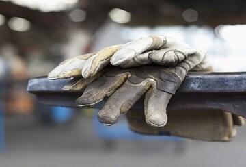 رقم سبد معیشت کارگران تعیین شد