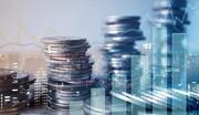 پیشبینی روند آینده بازار سرمایه