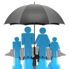تخفیف بیمه شخص ثالث را انتقال بدهیم یا خیر؟