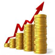 ثبت افزایش سرمایه سه شرکت بورسی