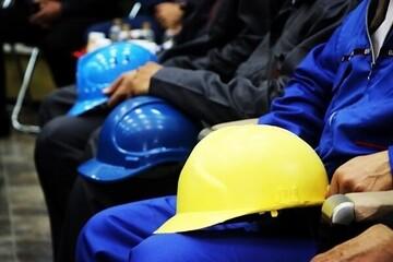 کارگران امنیت شغلی ندارند