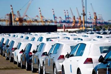 ایست قیمت در کدام خودروها بیشتر است؟