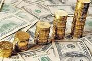 طلا امروز چند؟/ ربع سکه امروز ۲۰۰ هزار تومان ارزان شد