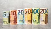 نرخ رسمی ارز در ۹۹/۱۰/۲۴