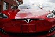 موفق ترین خودروسازان جهان را بشناسید