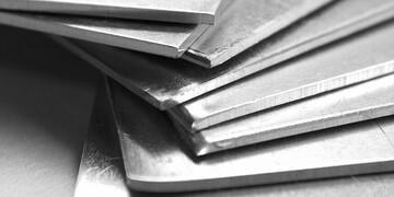 فولاد را ارزان کنیم رانت ایجاد میشود!