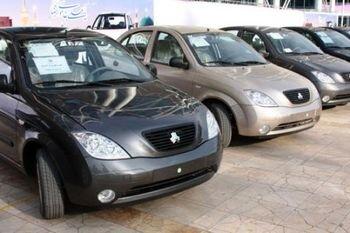 خودروهای ایرانی در دنیا چند میارزند؟ + جدول قیمت