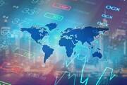 آموزش گام به گام بورس اوراق بهادار (قسمت ۹۷)/ قیمت پایانی و قیمت آخرین معامله در بورس چیست؟