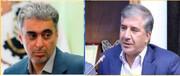 عروسی در کوچه کرمانیها/ وزیر صمت انارکی را به ملی مس میفرستد؟