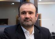 زمان معرفی رئیس جدید سازمان بورس اعلام شد