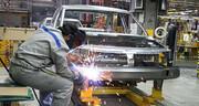 بازار خودرو در فروردین؛ آرامش پیش از طوفان
