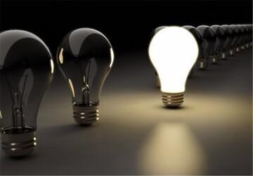 مشکل برق کی حل میشود؟