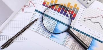 صدور مجوز افزایش سرمایه ۶ شرکت بورسی