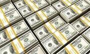 سقوط دلار در بازارهای جهانی