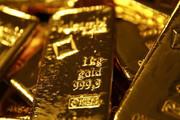 قیمت جهانی طلا امروز ۱۴۰۰/۴/۱۶