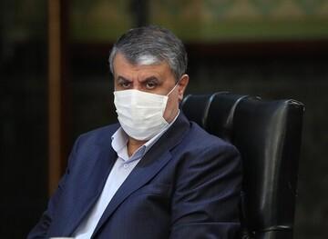 اسلامی: قراردادهای اجاره مسکن یکسال تمدید شد