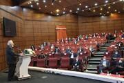 گام بزرگ وزارت صمت برای آبادانی مناطق کم برخوردار