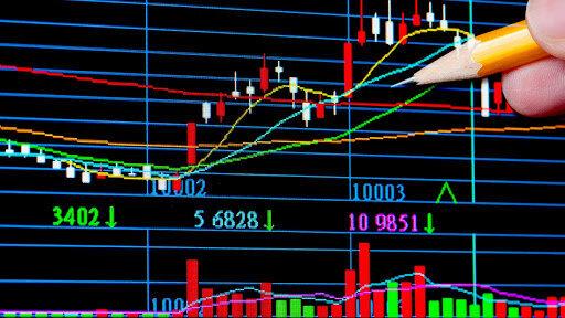 آموزش گام به گام بورس اوراق بهادار (قسمت ۹۶)/ تاثیر سهام شناور آزاد در نوسانات قیمت
