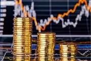 سرمایه گذاران مراقب رشد شارپی رمز ارزها باشند