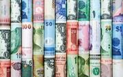 بازار ارز در انتظار تصمیمهای بزرگ