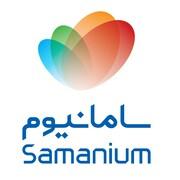 سامانیوم دسکتاپ عرضه شد