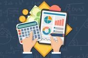آموزش گام به گام بورس اوراق بهادار (قسمت ۱۱۲) / انواع بازارهای مالی بر اساس مرحله عرضه اوراق بهادار