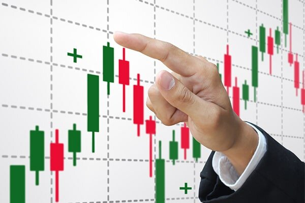بانکی ها نوسان مثبت میدهند؟