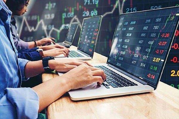 فردا بازار سرمایه سبز شروع خواهد شد؟
