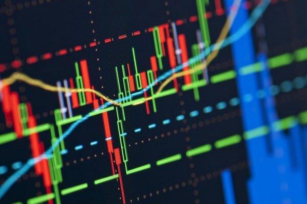 سرمایه گذاری در کدام سودآورتر است؛ طلا یا بورس؟