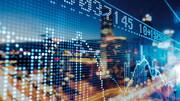 ۱۰ پیش بینی از بورس ۱۴۰۰/ سهامداران خرد بخوانند