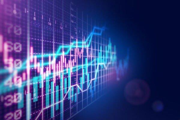 بهترین زمان خرید سهام در سال 1400 | چه موقع سهام بخریم؟