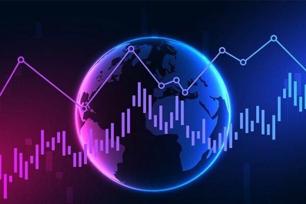 رنسانس بازار سرمایه در سال ۹۹