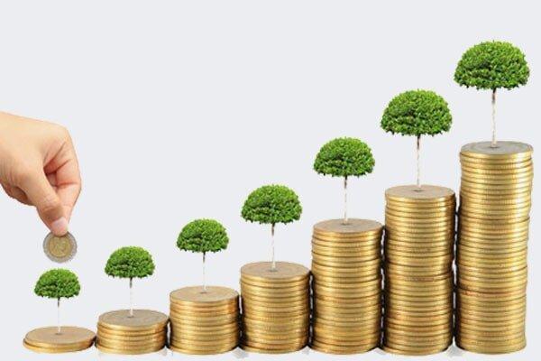 افزایش سرمایه بالای سه شرکت بورسی
