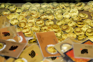قیمت دلار و طلا، امروز ۳۱ تیر ۱۴۰۰