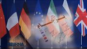 چرا با توافق هم اقتصاد ایران درست نمیشود؟
