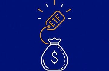 قیمت صندوق دارا یکم امروز چهارشنبه ۲۶ خرداد ۱۴۰۰