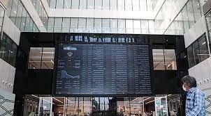 کاهش نرخ دلار افت بازار بورس را به همراه دارد؟