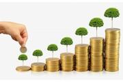 افزایش سرمایه شامل کدام شرکتهای بورسی شد؟