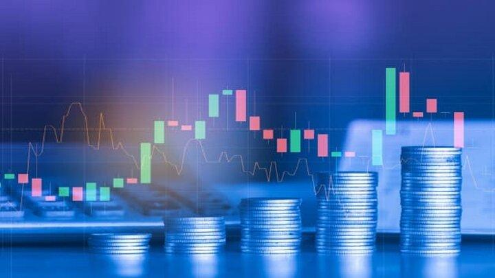 حجم مبنای بالای سهام آفت بازار سرمایه  است/ افزایش دامنه نوسان باید تدریجی باشد