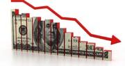 کاهش نرخ ارز ثمره پیشخبر احیای برجام است