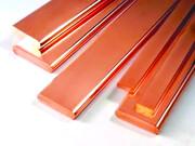 پیشتازی فلز سرخ در بازار فلزات