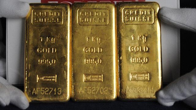 تحولات عجیب و غریب طلا و سکه  هفته دوم تیر+ آمار