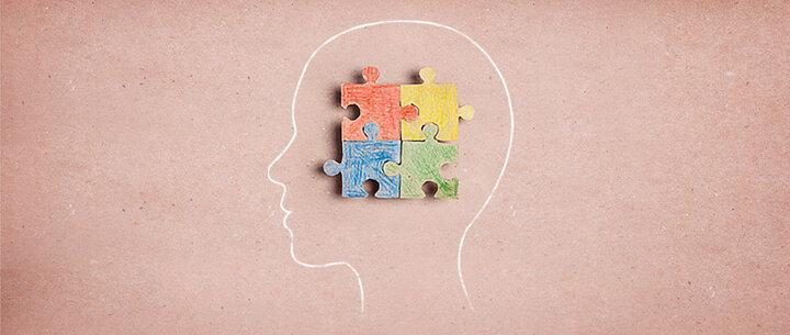 تسهیلات ویژه اسنپ برای افراد دارای اوتیسم