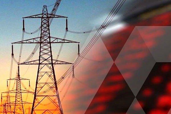 اقتصاد نادرست صنعت برق