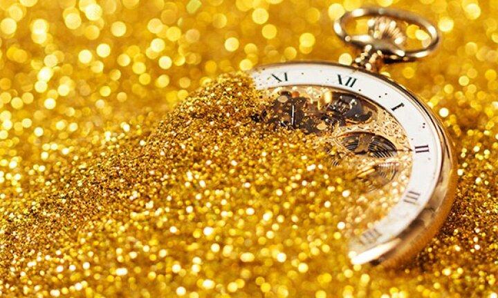 قیمت طلا و سکه امروز شنبه ۱۳ شهریور