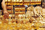 آخرین قیمت طلا و سکه امروز ۹ تیر ۰۰