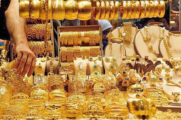 آخرین قیمت طلا و سکه امروز (۲۵ خرداد ۱۴۰۰)/  سکه یک گرمی چند؟