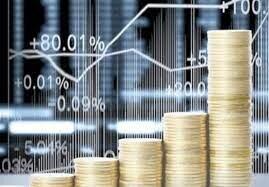 افزایش نرخ دلار موجب تورم می شود